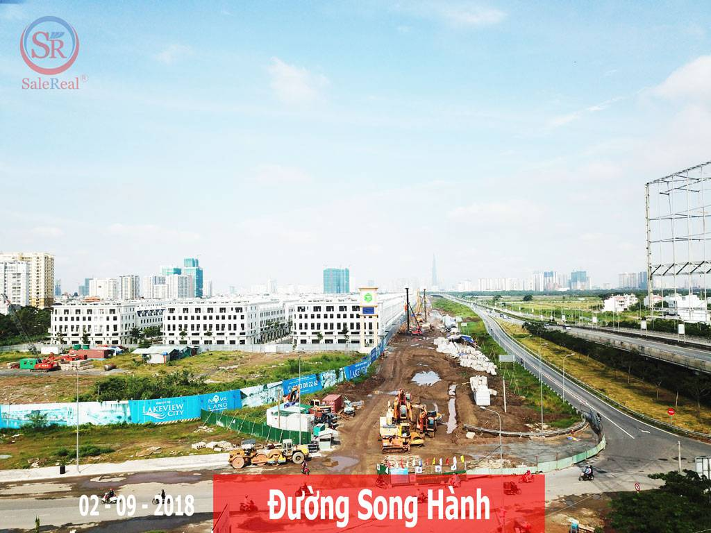 dong-song-hanh